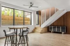 Copperwood-house_HAUS-Architects_TMT-ash-28