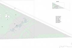 Copperwood-house_HAUS-Architects_TMT-ash-31