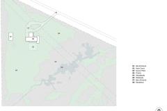 Copperwood-house_HAUS-Architects_TMT-ash-32