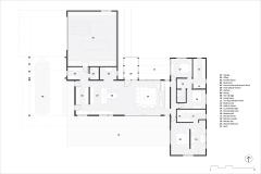 Copperwood-house_HAUS-Architects_TMT-ash-33
