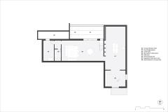 Copperwood-house_HAUS-Architects_TMT-ash-34