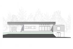Copperwood-house_HAUS-Architects_TMT-ash-35