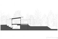 Copperwood-house_HAUS-Architects_TMT-ash-36