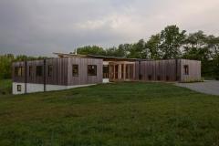 Copperwood-house_HAUS-Architects_TMT-ash-4
