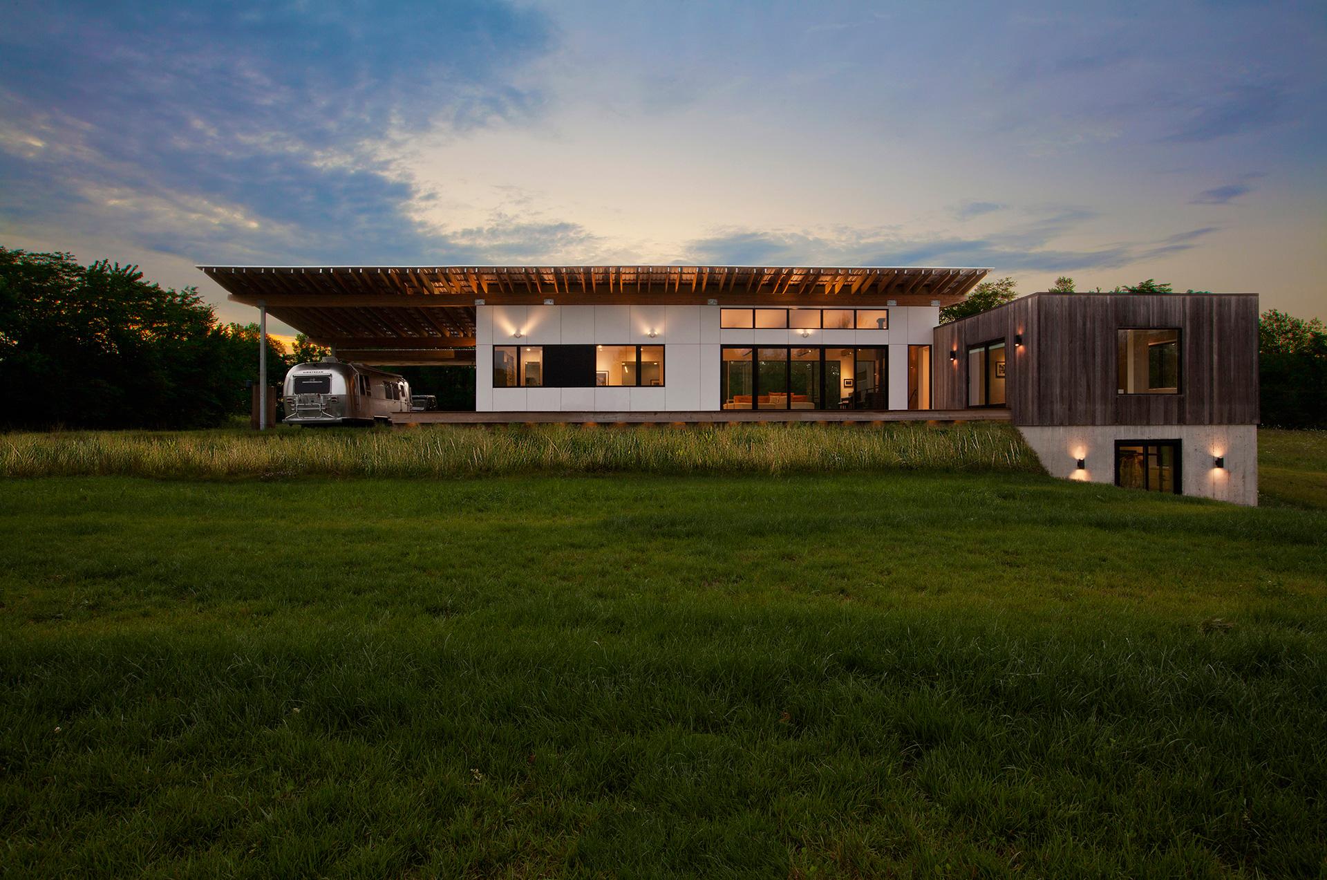 Copperwood-house_HAUS-Architects_TMT-ash-1