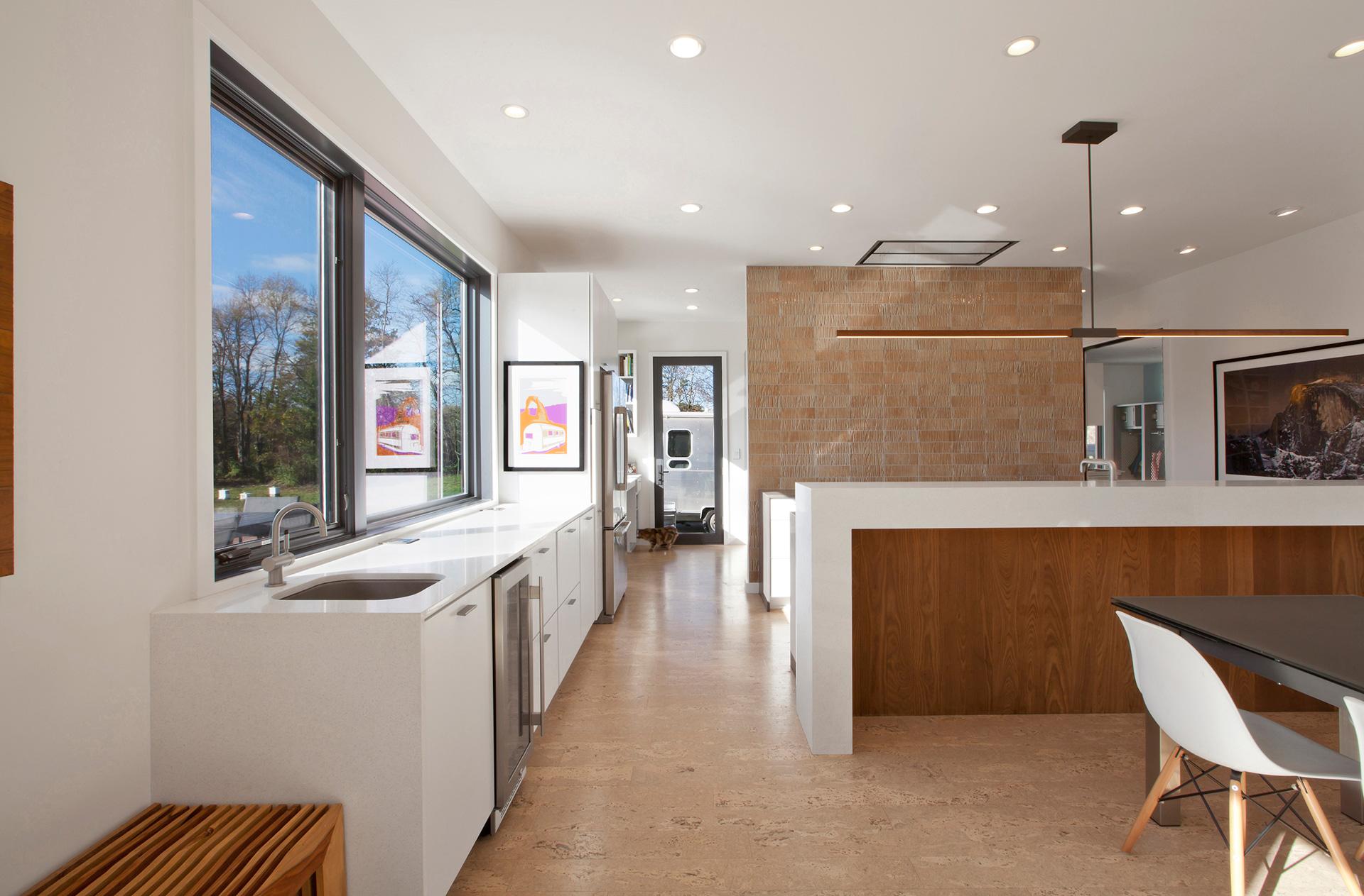 Copperwood-house_HAUS-Architects_TMT-ash-10