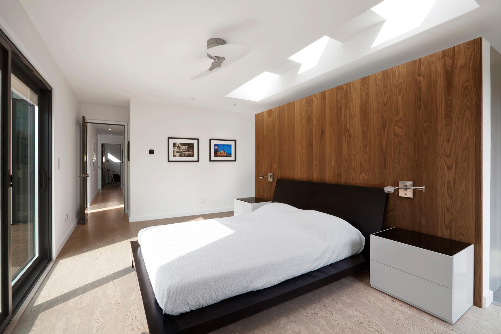 Copperwood-house_HAUS-Architects_TMT-ash-22