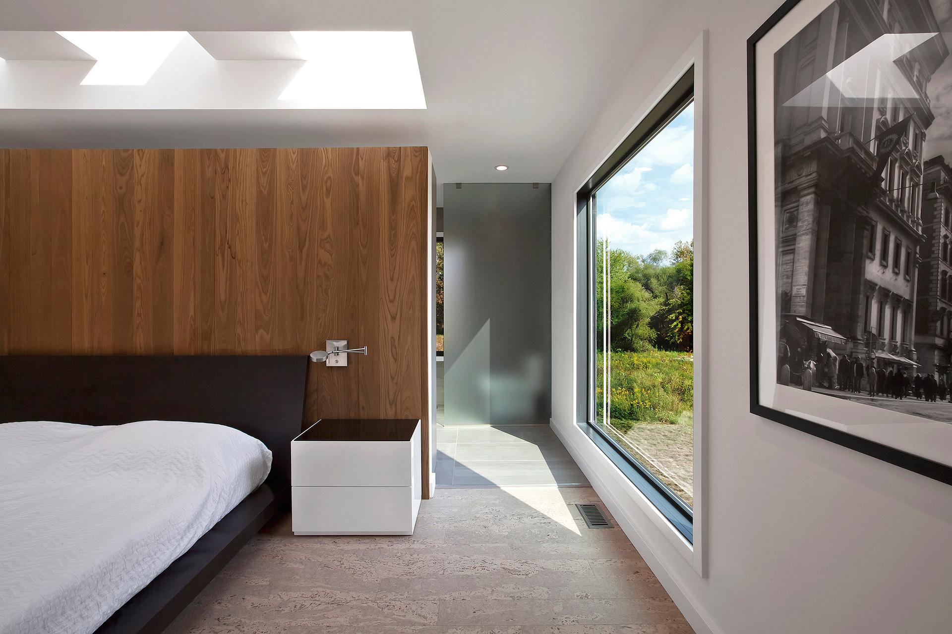 Copperwood-house_HAUS-Architects_TMT-ash-23