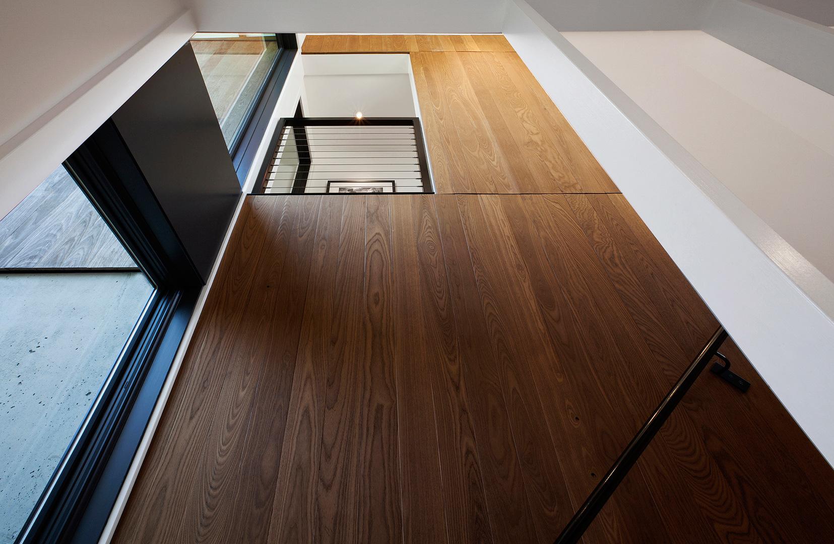 Copperwood-house_HAUS-Architects_TMT-ash-26