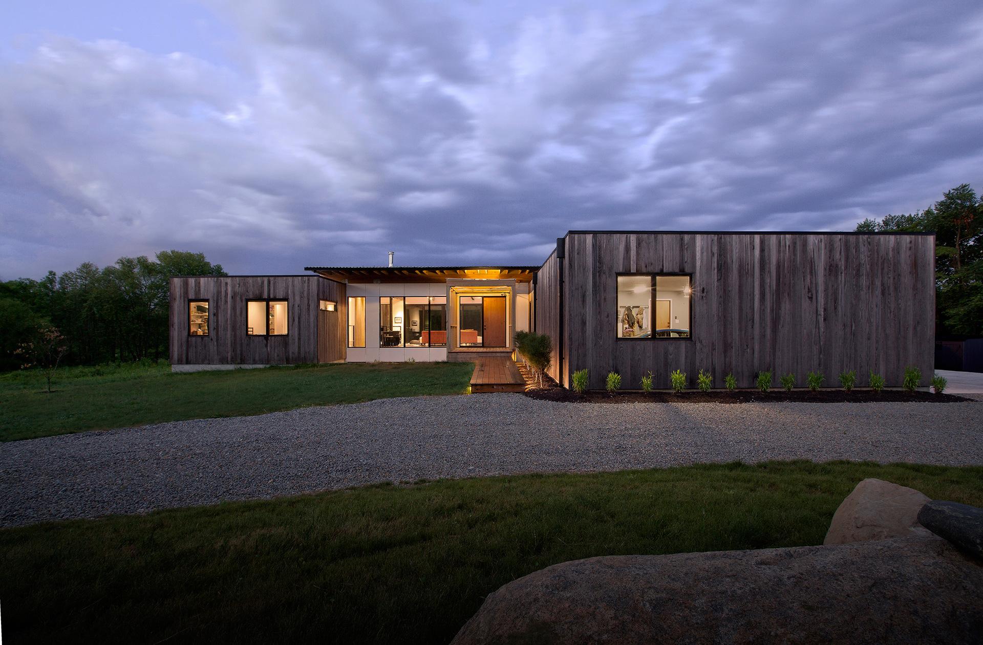 Copperwood-house_HAUS-Architects_TMT-ash-5