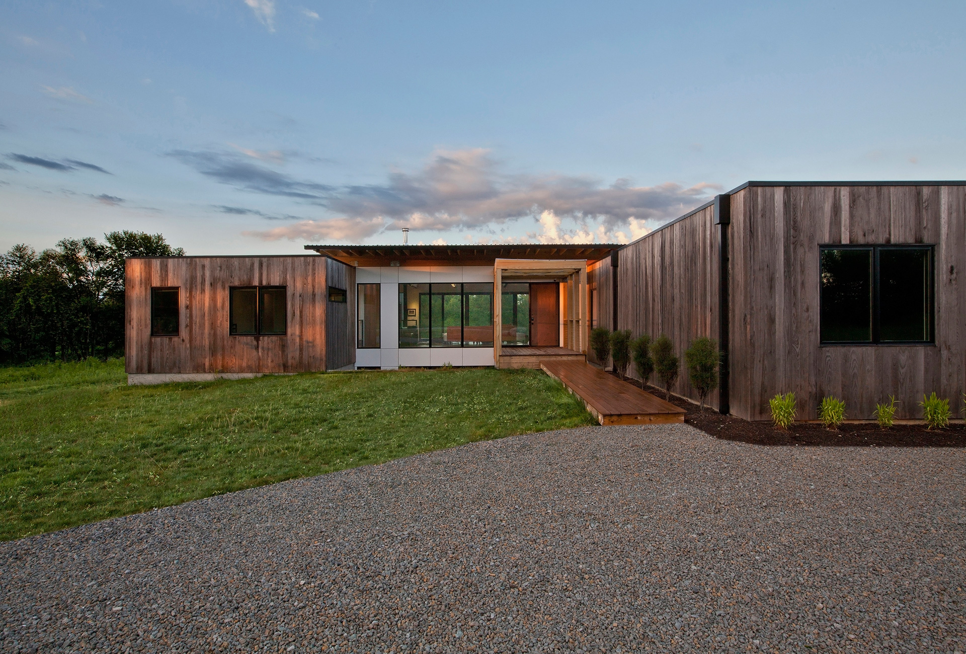 Copperwood-house_HAUS-Architects_TMT-ash-6