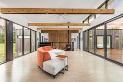 Copperwood-house_HAUS-Architects_TMT-ash-18