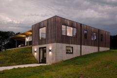 Copperwood-house_HAUS-Architects_TMT-ash-2
