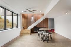 Copperwood-house_HAUS-Architects_TMT-ash-27