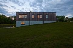 Copperwood-house_HAUS-Architects_TMT-ash-3