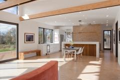 Copperwood-house_HAUS-Architects_TMT-ash-8