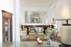 ILLULIAN_ Hotel Palazzo del Corso_Ecstasy_1