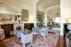 ILLULIAN_Hotel Palazzo del Corso_Amalfi& SaintBarth