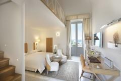 ILLULIAN_Hotel Palazzo del Corso_Oracle_1