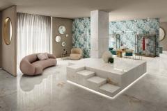 majestic-valentino-floor-onyx-60x60cm-amp-60x120cm-wall-jungle-cold-60x120cm-25593