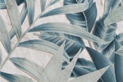 majestic-valentino-jungle-cold-60x120cm-25596