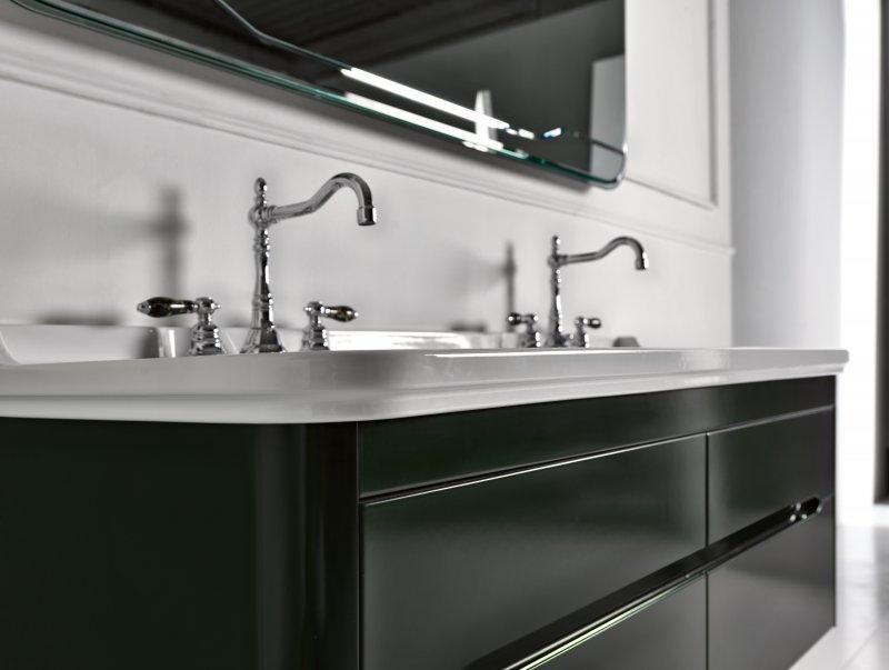 kerasan-waldorf-dettaglio-lavabo-doppio-150cm-2-finitura-verde-green-33469