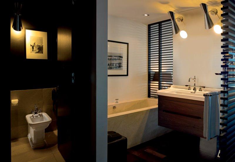 kerasan-waldorf-lavabo-100cm-e-bidet-design-m-cicconi-33455