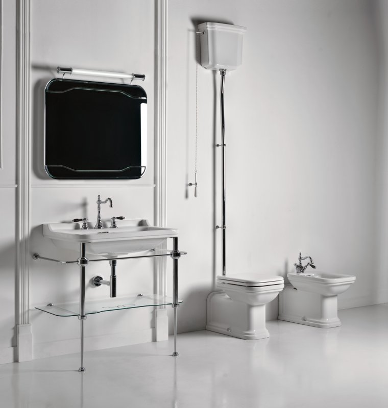 kerasan-waldorf-lavabo-60cm-e-sanitari