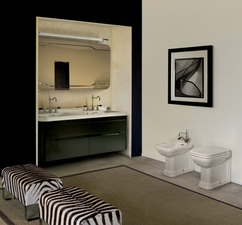 kerasan-waldorf-lavabo-doppio-150cm-e-sanitari-designm-cicconi-ph-2-33505