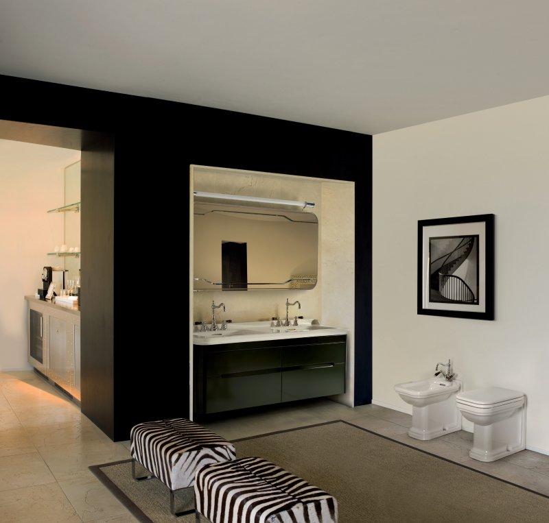 kerasan-waldorf-lavabo-doppio-150cm-e-sanitari-designm-cicconi-ph-r-costantini-33472