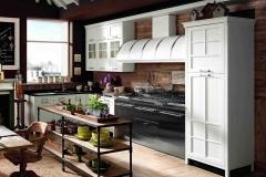 Marchi-Cucine_Kreola-1