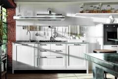 Marchi-Cucine_Kreola-2