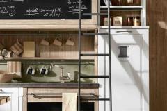 Marchi-Cucine_Nolita-2