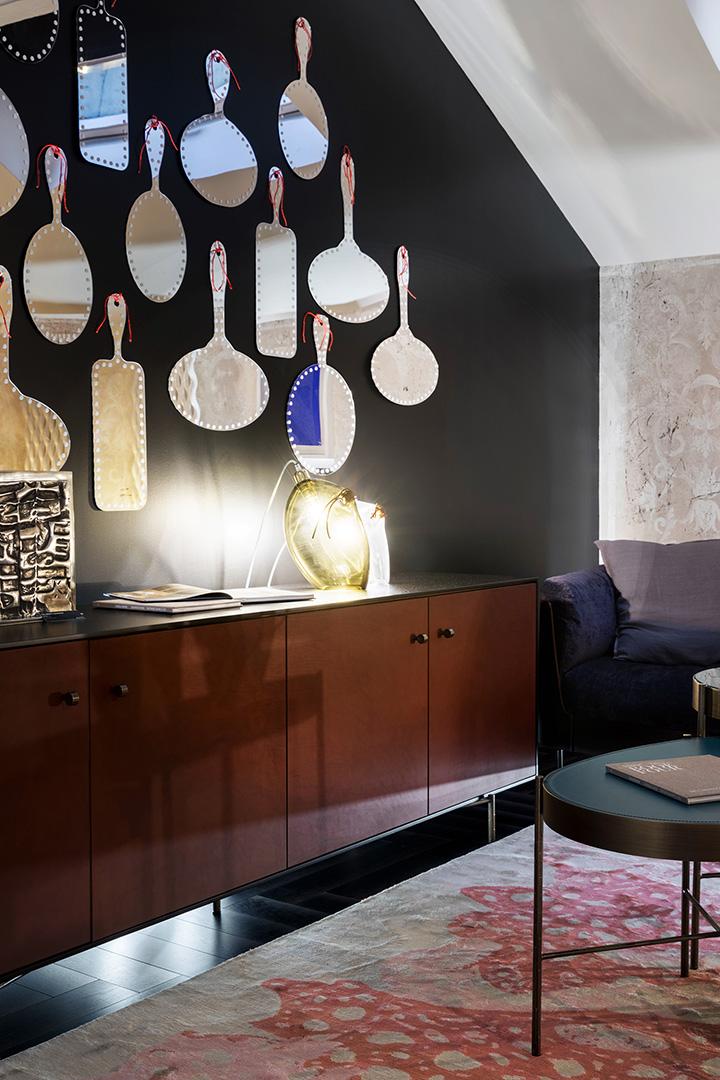 IMG.-2_LAGOON-lamp_Design-Gian-Paolo-Venier_for-AirnovaSiru_Photo-©-Alexandra-de-Cossette