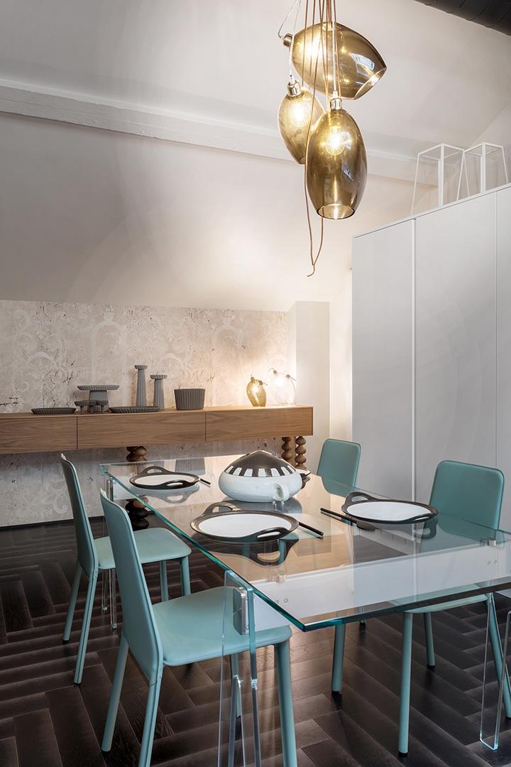 IMG.-4_LAGOON-lamp_Design-Gian-Paolo-Venier_for-AirnovaSiru_Photo-©-Alexandra-de-Cossette