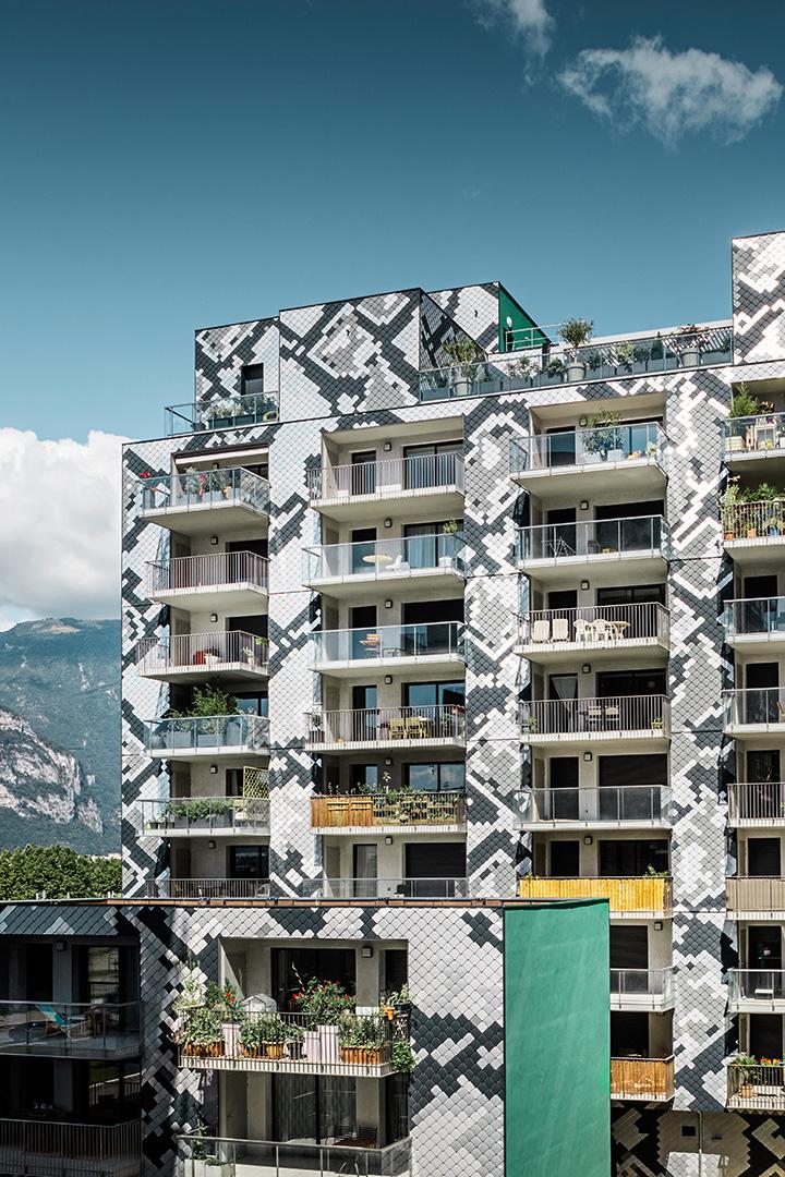 08_FR_Grenoble_LePython_0985