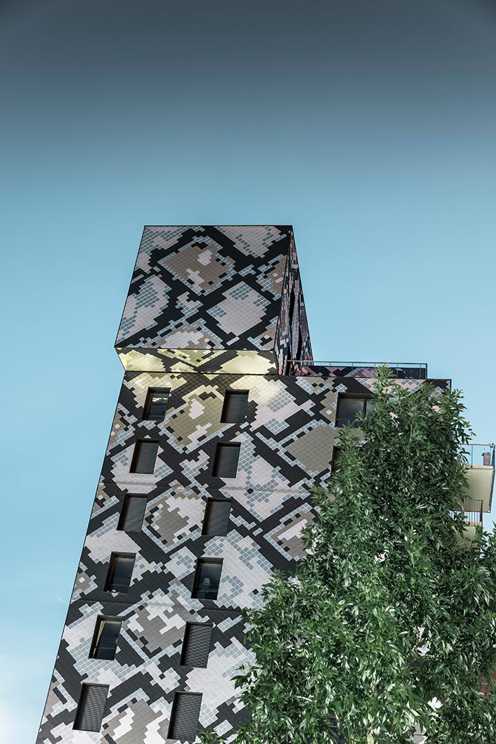 08_FR_Grenoble_LePython_1395