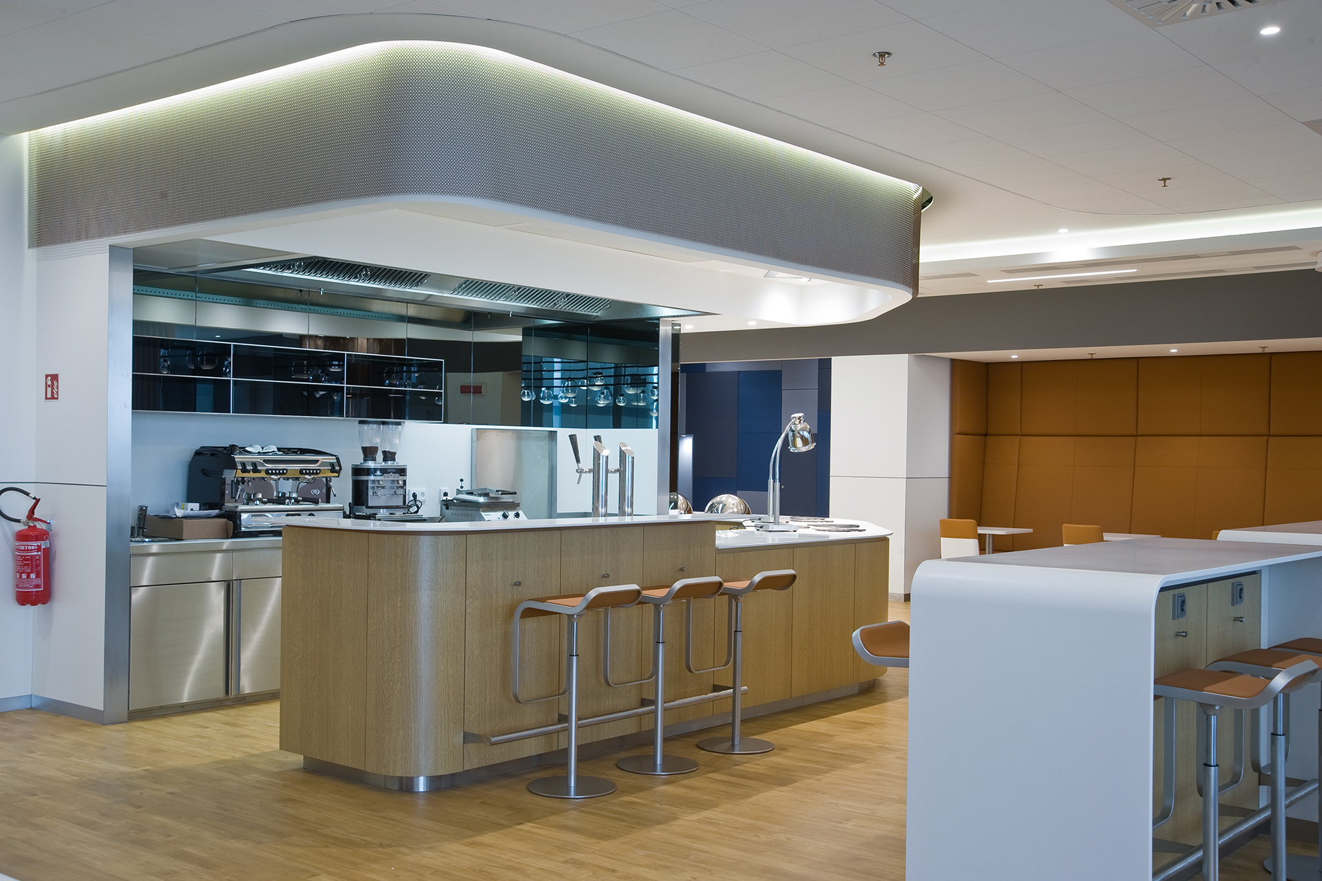18-C-Lufthansa-Lounge-Malpensa