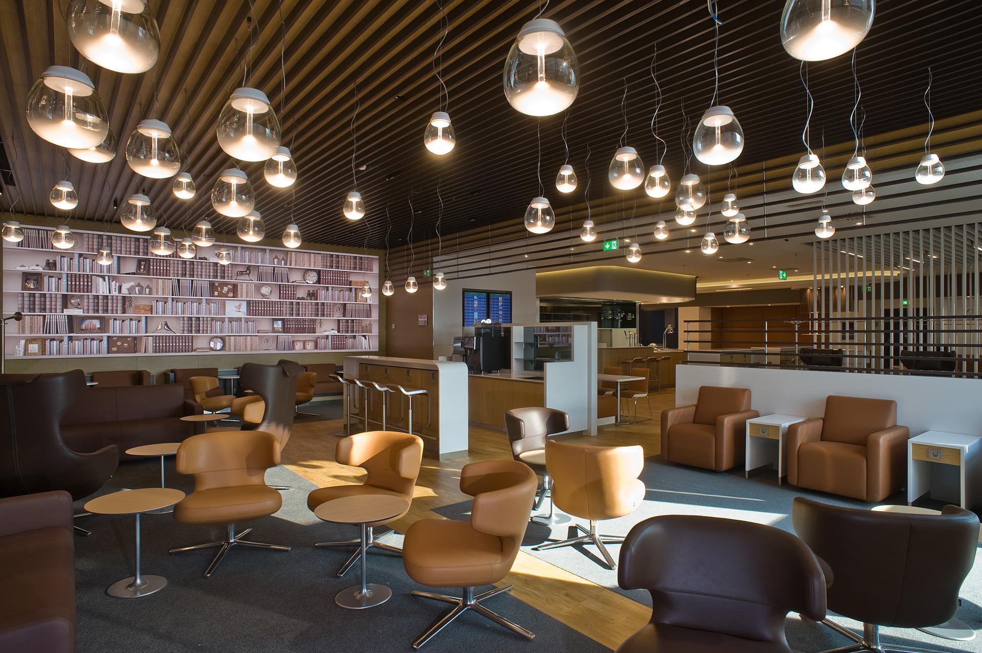 25-C-Lufthansa-Lounge-Malpensa