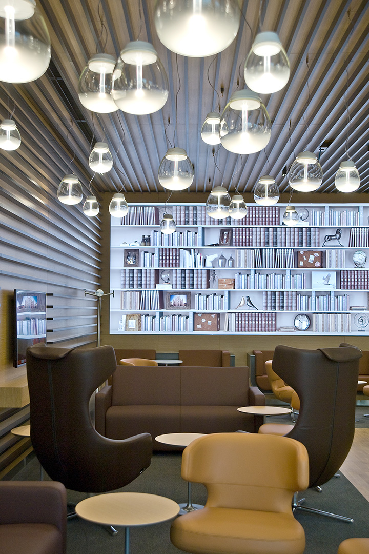 72-C-Lufthansa-Lounge-Malpensa