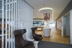 15-C-Lufthansa-Lounge-Malpensa