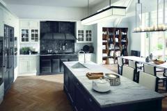 Marchi Cucine_Artis