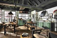 Marchi Cucine_Loft1