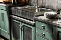 Marchi Cucine_Loft2