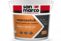 San-Marco-pack-Marcostuk
