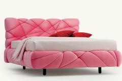 Noctis_MARVIN_pink