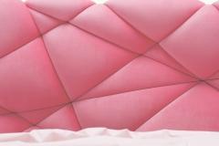 Noctis_MARVIN_pink_dett1