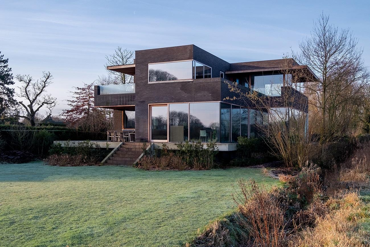 1.IW_MT_Villa-Belgio