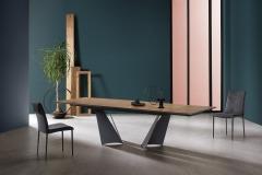 tavolo-Vela-e-sedie-Destiny-NATISA