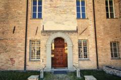 navello-finestra-legno-seta-2-0-castello-di-carru-mdash-est-14